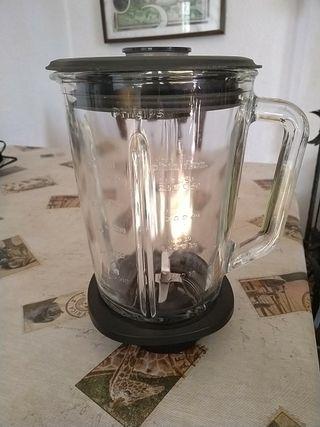 vaso batidora Philips HR2096