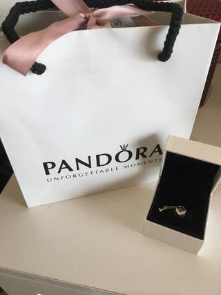 Charms Pandora Originales