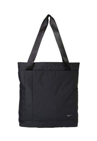 Espectacular bolso Nike para fallas o el gimnasio.