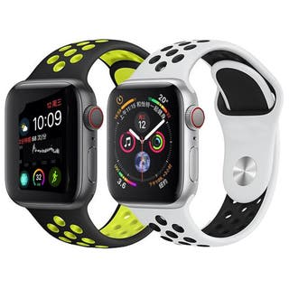Coreas Apple watch