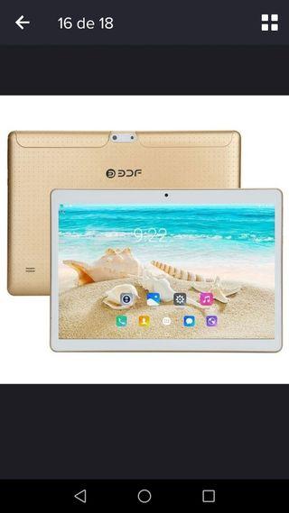 """tablet nueva 10.1"""" !!!"""