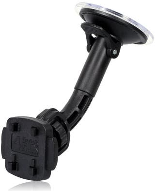 Soporte GPS TomTom Via 135, 130, 125, 120 Start ..