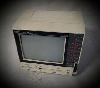 Televisor Silvano