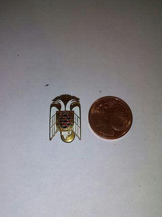 insignia falange