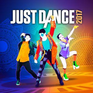 juegos just dance ps4