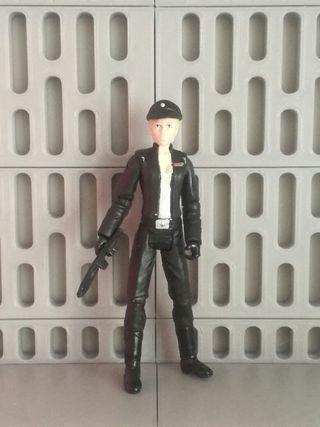 Star Wars figura Juno Eclipse