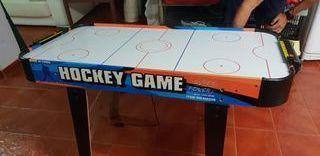 Mesa de hockey