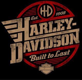 Grupo whatsapp harley davidson