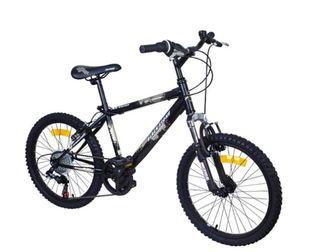 """Bicicleta niño Avigo 20"""" Perfecto estado"""