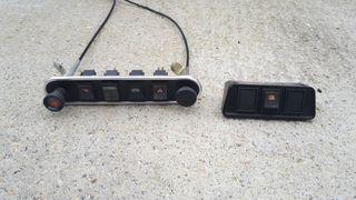 interruptores mini cooper clasico