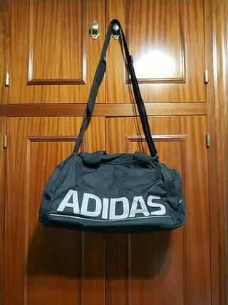 Adidas Gimnasio Mochila Segunda Mano 10 Maleta Gym Por De Macuto T1cJlKF