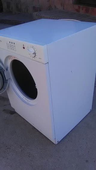 secadora edesa 3 kg