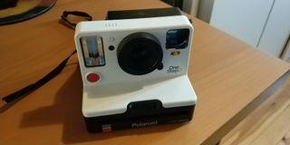 Polaroid One Step 2