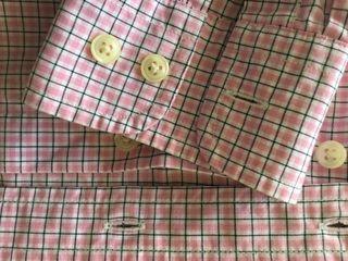 Marca Polo Ralph Lauren talla 16. Camisa de niño.