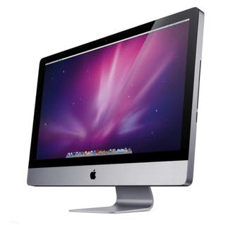 "Imac 27"" Apple Original"