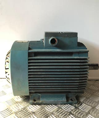 Motor 3cv a 380v trifasico