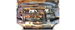 motor saxo 106