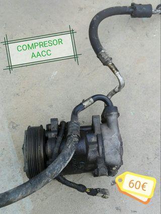 Compresor AACC - PSA