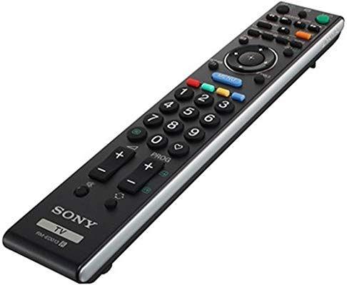 Televisor Sony Bravia 46''