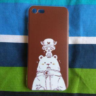 fundas iphone 7 one piece
