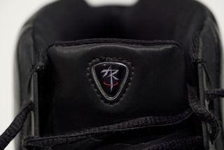 Reebok ATR. Zapatillas de baloncesto. de segunda mano por 36