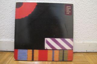 Disco de vinilo Pink Floyd