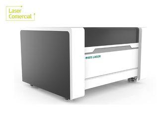 Maquina calidad corte y grabado laser