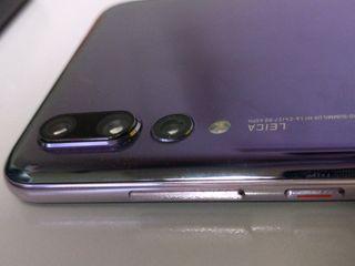 Huawei P20 Pro *REBAJADO!*