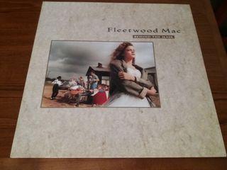 Vinilo - Fleetwood Mac