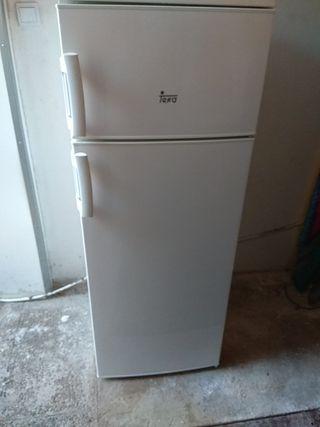 frigorífico 140 alto