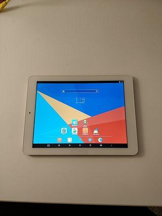 Tablet Teclast X98 Plus II Tablet PC