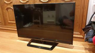 "TV LG Led FullHD 42"" SMART TV"