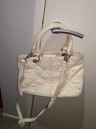 DKNY ladies handbag in decent condition