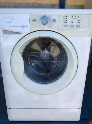 lavadora fagor 8 k 1000 rpm