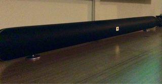 Barra de Sonido JBL SB250