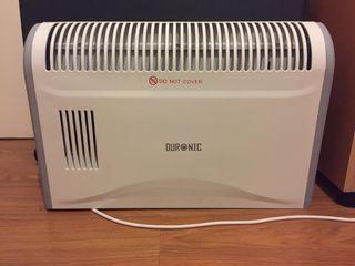 Heater/ Space Heater