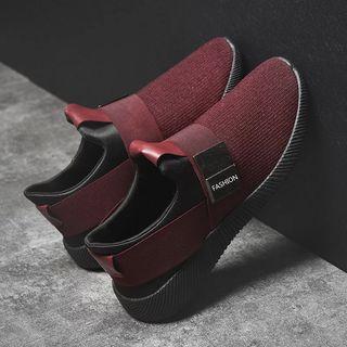 zapatos casuales zapatos de los hombres zapat