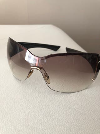 Gafas Gucci originales