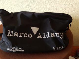 bolso de marco aldany