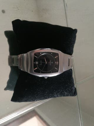 Reloj Viceroy de hombre.