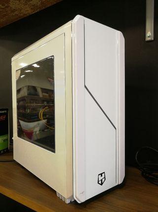 PC GAMING REF 31