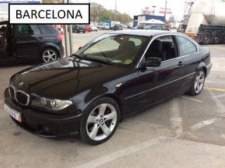 NM229901 BMW Serie 3 2004