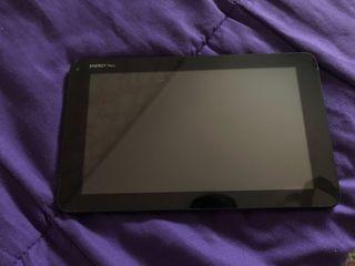 Tablet energy sistem neo 2