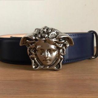 Cinturon Versace Original