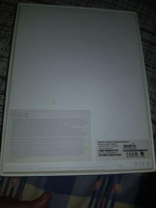 tablet ipad 3 32 gb