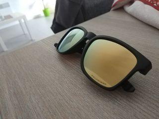 Gafas de sol polarizadas nuevas