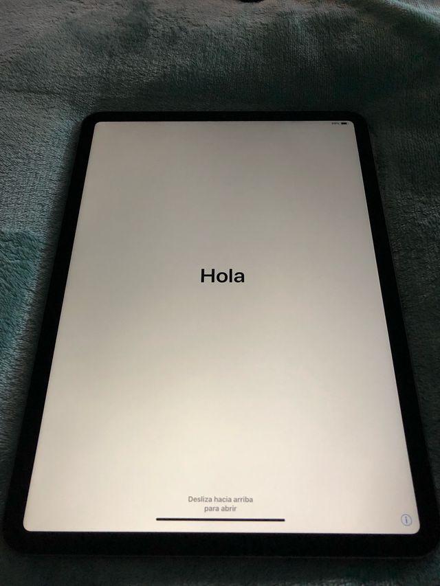 iPad Pro 11 Inch 64gb