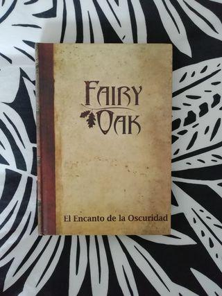 Fairy Oak (Elisabetta Gnone)