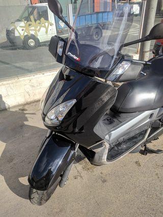 Xmax-250 - Yamaha