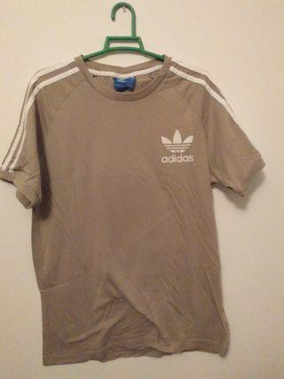 Sudadera Adidas de segunda mano en Camiño de Penamoa en WALLAPOP